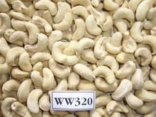fresh chestnut: Sell Cashew Nuts, Almond Nuts, Pistachios, Brazil Nuts,Hazel Nuts ,Mecadamia