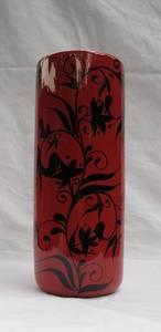Wholesale vase: Ceramic Vase