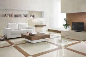 Wholesale ceramic tile: Ceramic Tile