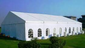Wholesale car shade canopy: Wedding Tents Rental Party Tents Rental Dubai UAE +971553866226