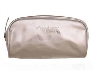 Wholesale pvc cosmetic bag: PVC Cosmetic Bag
