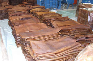 Wholesale raw rubber: Raw Latex Rubber Sheets
