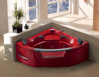 Sell massage bathtub