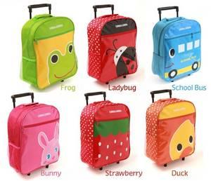 Wholesale bags: Children Bags