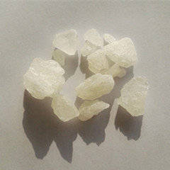 Wholesale f: 4-MPDss(White), 4F-PHPss(Crystal), 4F-PV-8ss, 5F-PVPss