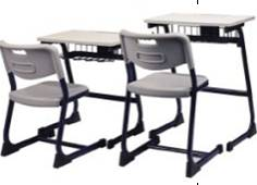 Wholesale School Furniture: School Classroom Kids Desk Chair Set Furniture