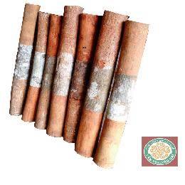 Wholesale cassia: Cassia