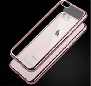 Wholesale cheap phone: Cheap Phone Case