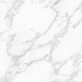 Sell White Glossy Floor Tiles