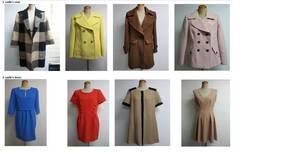 Wholesale Coats: Coat