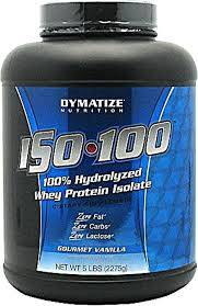 Wholesale engine: Iso Whey Protein
