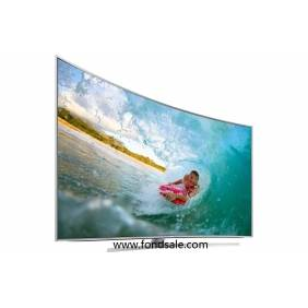 led panel: Sell Samsung UN65JS9500 65 Curved LED SUHD Panel 4K UHD 3D TV