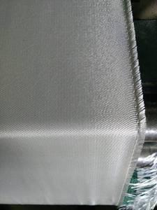 Wholesale wood apparatus: Fiberglass Cloth