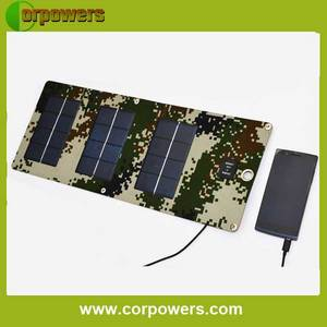 Wholesale mobile solar charger: Solar Mobile Phone Charger