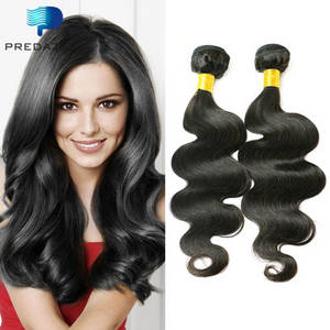 Wholesale Hair Extension: Cheap  Price Wholesale Brazilian Human Hair Weave 3 bundles