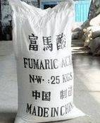 Factory Sodium Sulfite 96%min Competitive Price