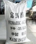 Factory Sodium Sulfite 96%min Competitive Price