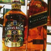 Sell Jack Daniels, Black Label, Chivas Regal, Vodka and Whisky and Spirits