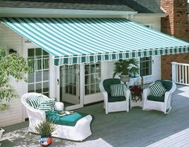 Wholesale car parking tent: Blinds, Shades & Shutters