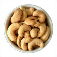 Sell Cashew Nuts