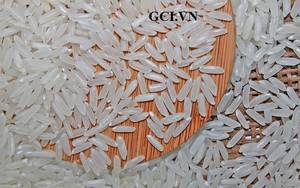 Wholesale s: Vietnam Long Grain White Rice 5% Broken - Life's Gift