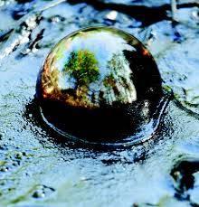 Wholesale Bitumen: Bitumen