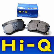 Wholesale brake lining pad: Brake Pad