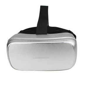 Wholesale virtual reality glasses: 2017 2K ALL in ON VR Headset Virtual Reality 3D Glasses 2560*1440p with CPU Actions S900