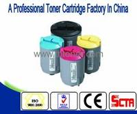 Sell Compatible Samsung CLP300 Color Toner Cartridge