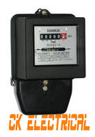 Sell 220V/50Hz Kwh Energy Meter (10(20))