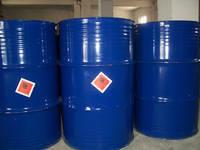 Wholesale cas no 9004 32 4: Petroleum Ether 60-90 CAS 8032