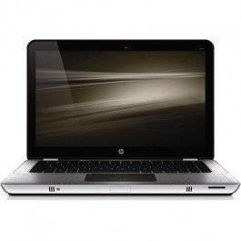 Wholesale Laptops: HP Envy 14-2130NR 14.5 Notebook Computer