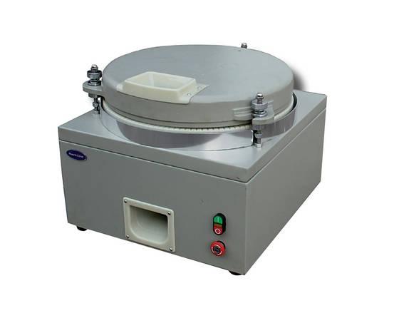 rounder machine