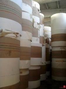 Wholesale photocopy paper: Wholesale Photocopy Paper A4 Paper