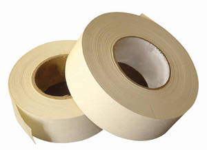 Wholesale adhesive paper: Jointing Paper Tape 50mm*75M for Adhesive Using