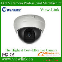 Sell Professional cameras cctv products
