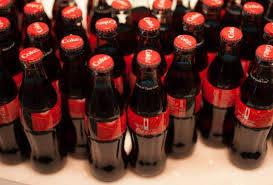 Wholesale coca cola: Coca~Cola, Diet-Coke, Coke-Zero, Fanta-and-Sprite Soft Drinks Cans and Bottles
