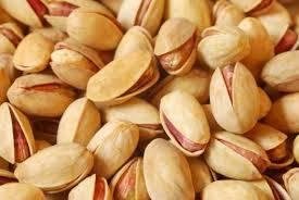 fresh chestnut: Sell pistachio nuts