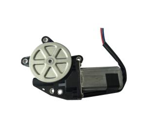 Wholesale outboard: Outboard DC Worm Gear Motor,Waterproof  Motor LC-578VA for Electric Bicycle, Mabuchi DC Gear Motor