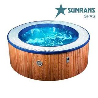 sell beautiful round shape outdoor spa jacuzzi whirlpool hot tub sr 818 id 9085951 ec21. Black Bedroom Furniture Sets. Home Design Ideas