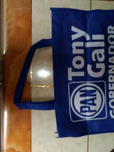 Wholesale pp woven bag: Non Woven Bag. Eco-friendly Nonwoven Shopper Tote Bags, PP Non Woven Bags
