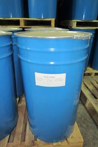 Wholesale concentrate: Date Liquid