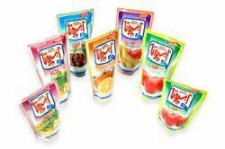Wholesale juice: Fruit Juice