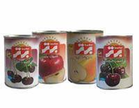 Wholesale canned food: Canned Food