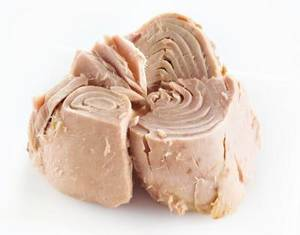 Wholesale canned vegetable: Halal Canned Tuna in Water in Sunflower Oil or in Soybean Oil or Vegetable Oil or Brine