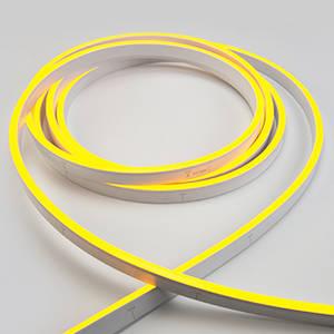 Wholesale led flexible neon: Flexible LED Neon 24v
