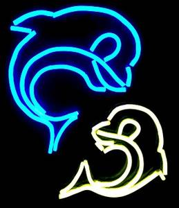 Wholesale led soft neon: Custom Neon Signs LED