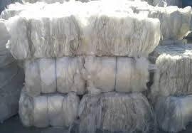Wholesale LDPE: LDPE Scrap