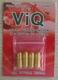 ViQ Sex Libido Capsules and Private Label Herbal V