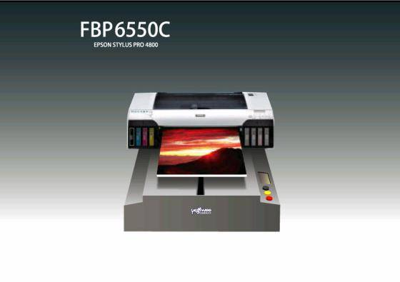 Direct T Shirt Printing Fbp 6550c Id 2857672 Product